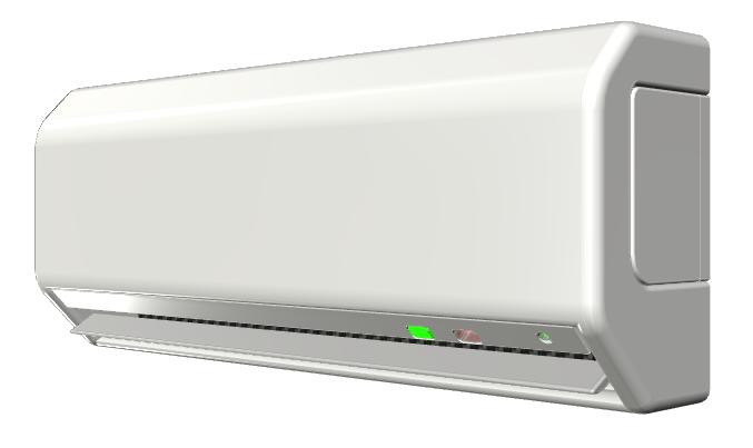 エアコンの購入時期と時間帯