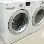 ドラム式洗濯機の掃除とカビ取り方法【おすすめ洗剤や重曹・臭いやほこりの取り方】
