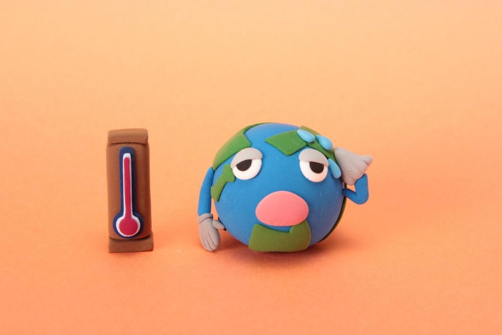 エアコンが冷えない故障以外の原因