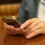 地震で携帯電話が繋がらない?不通の原因と充電方法や171のかけ方
