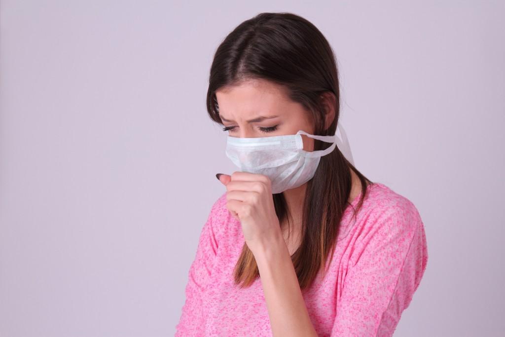 地震の時のアレルギー非常食