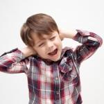 エアコンからキュルキュル異音が?3つの原因と修理費用