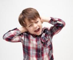 エアコンのキュルキュル異音の原因
