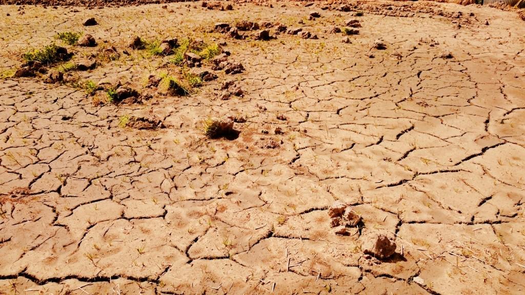 マンション断水の原因と対策