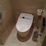 トイレ掃除で臭いや尿石の取り方とノズルの掃除!重曹で簡単に毎日おこなう方法