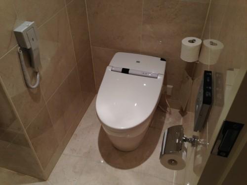 トイレ掃除で臭いや尿石の取り方