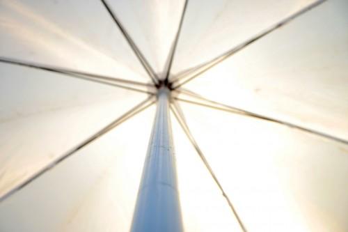 傘の修理部品は100均やダイソー?