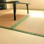 畳のカビ除去はカビキラーよりエタノールと酢!赤ちゃん対策と予防法