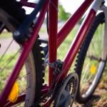 自転車の音がうるさい!原因はチェーンや後ろ前ブレーキ?修理は油?