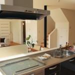 キッチン換気扇の簡単な掃除方法!洗剤に重曹やセスキを使ったやり方と頻度