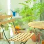 草むしりの楽な方法と椅子を使うコツ!時期や業者に頼むと料金はいくら?