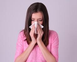 ダニやハウスダストアレルギーの原因と対策