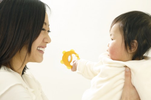 畳のカビ除去と赤ちゃん対策と予防