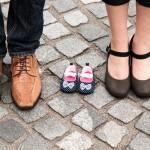 靴が痛い時の対処方法!新品やヒールから足を守る中敷きグッズ