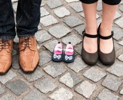 靴が痛い時の対処方法!新品やヒールのグッズ