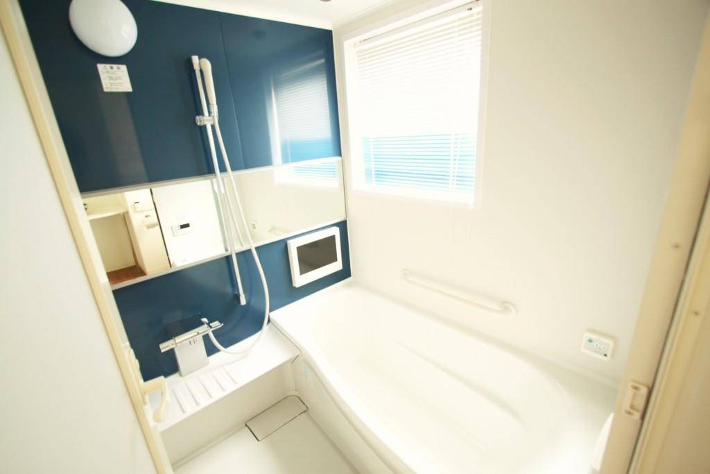 お風呂換気扇の簡単な掃除方法 ...