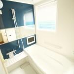 お風呂換気扇の簡単な掃除方法!臭いの原因は天井シロッコファンのカビ?
