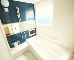 お風呂換気扇の簡単な掃除方法と臭いの取り方