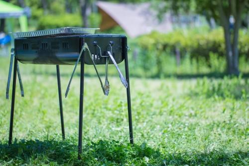 キャンプ用品の収納の注意点と失敗例