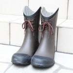 靴の臭い対策と原因!重曹での取り方やスプレーと10円玉や冷凍庫で簡単臭い取り