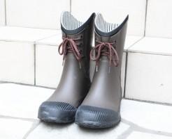 靴の臭い対策と原因!重曹での取り方やスプレー