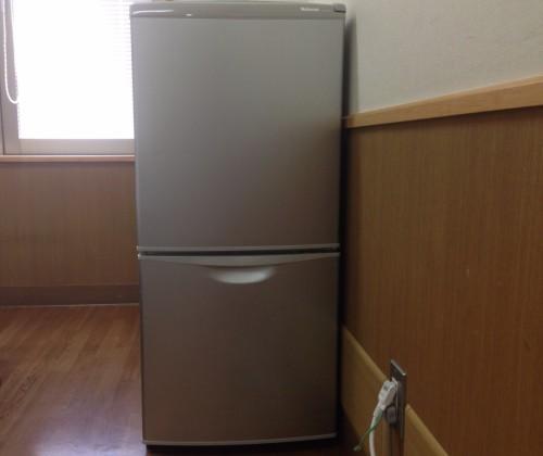 冷蔵庫の修理費用と処分費用や買取価格は?