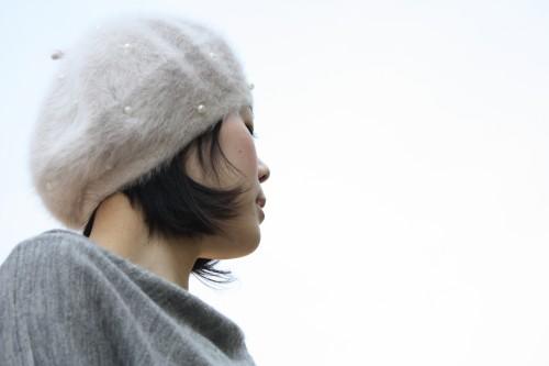 帽子は洗濯機で洗濯できる?頻度と型崩れしない方法
