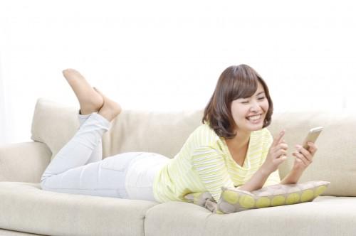 ソファの掃除方法!布や革や合皮のやり方とNG