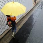 台風対策のマニュアルとチェックリスト!ベランダやマンションや窓と企業の備え