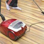 掃除機の寿命は毎日使うと平均何年?ダイソンやコードレスはバッテリーが影響