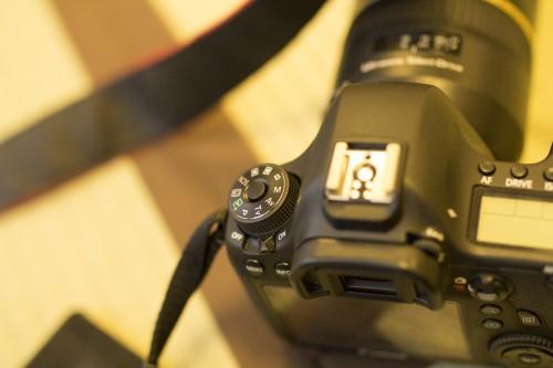 カメラの寿命はバッテリーとレンズの年数と微速度撮影?