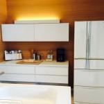 冷蔵庫のサイズは4人家族用?選び方のポイントと人数の目安と失敗例