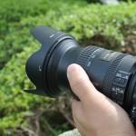 カメラの寿命はシャッター何回?バッテリーとレンズの年数と微速度撮影と処分費用