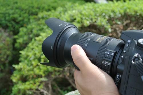 カメラの寿命はシャッター何回?