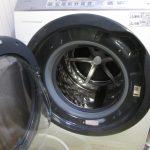 洗濯機の寿命の症状とサイン!回数は何回?ドラム式と縦型の違い【体験談】