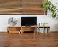 テレビの寿命年数の平均と症状