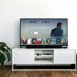 テレビの安い時期!2018年の買い時とおすすめの電気屋