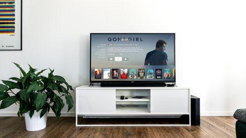 テレビの安い時期2018