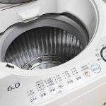 洗濯機の安い時期はいつ?【パナソニック・日立・東芝の最安値】