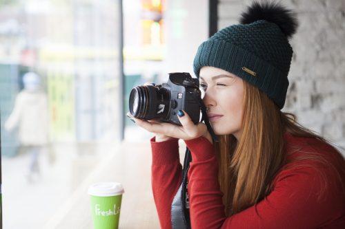 カメラの安い時期