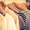 衣類や服のカビ取り方法のコツ!重曹や洗剤はどれを効果的?